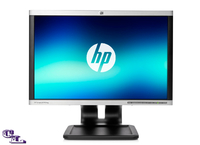 "HP LA1905wg / 19"" / TN / 1440x900 / DisplayPort"
