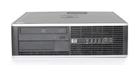 Системный блок HP ELITE Compaq 8200 SFF Sokket 1155/ G630