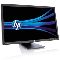 "Монитор iPS с WEB камерой HP EliteDisplay E221c /21,5""/ со звуком"