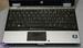 "HP EliteBook 2540p / 12.1"" / i5-540M 3.07GHz / HDD 250 / Ram 4"