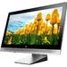 Моноблок  HP EliteOne 800 G2 на i5-6500 / 3.6 ghz / Матовый, ✅ Хорошее состояние. есть количество.