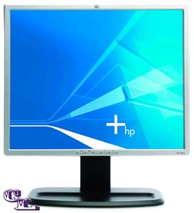 """Монитор HP L1955 MVA / 19"""" квадрат / 1280 x 1024 / MVA"""