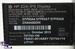 """HP Z24i / 24"""" / LED+ IPS / 1920x1200/ 13 г.в."""
