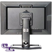 Монитор HP ZR22w / 1920 x 1080 / DisplayPort / S-IPS