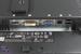 "Монитор HP ZR22w 22"" / 1920 x 1080 / DisplayPort / S-IPS ✅"