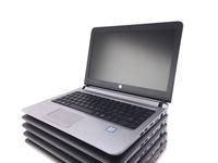 "Ноутбук HP ProBook 640 G1 (F1Q65EA) / 14"" / i5-4310M"