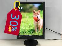 """Профессиональный Монитор EIZO RadiForce RX340 / 21.2"""" 2К / 2048x1536 ✅ / TFT  IPS ✅ / LED-подсветка/ 1400:1 ✅/ 170°*170°/ USB-концентратор/ DVI, DisplayPort"""