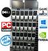 Графическая станция / ИГРОВОЙ ПК ⭐ Dell Precision T7500 ✅ 2х Xeon 5660 12 ядр по 3,2ГГц 24 потока / ОЗУ 24 / Новый SSD 240 + 2Х HDD 1ТБ /+  видеокарта ✅ НОВАЯ на выбор