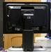 "Комплект компьютера HP Compaq 4000 pro SFF / C2D E5800 (3.2ГГц) / ОЗУ 4 / HDD 250 + монитор 20"" + клавиатура + мышь"