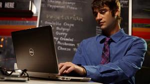 "Ноутбук Dell Latitude E5520 / 15,6"" / i5 / ОЗУ 4 Gb / HDD 250 Гб"