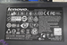 "Монитор Lenovo LT2452pwC / 24"" / LED +IPS / 1920x1200 / 400 кд/м2"
