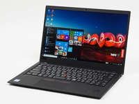 "Lenovo X1 Carbon 14"" Intel Core i5-4300U 2.9GHz /SSD 240 /ОЗУ 8 /  видео 1гб/ батарея 3ч. Состояние супер!"
