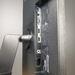 "Монитор ✅Lenovo ThinkVision 23"" T2364pA Black ✅  IPS 1920x1080"