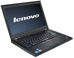 "Lenovo L420 14""Intel Core i3-2350 2.3GHz / Hdd 250 / Ram 4 / батарея 3ч."