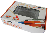 "Карман для внешнего 2.5"" (ноутбучного) винчестера SATA или SSD c USB 3.0"