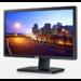 Монитор Dell U2412HMc  24-дюйма  на / IPS/ LED  / Full-HD / USB x 4/ Хорошее состояние