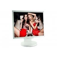 "Монитор NEC MultiSync LCD1970NX / квадрат 19"" / TFT S-IPS / 1280 x 1024"