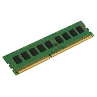 Оперативная память DDR3 - 4 GB
