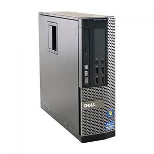 Системный блок Dell OptiPlex 9020 SFF / 4Ядра+4потока/ I5 - 4590, GEN 4, SOCKET 1150/ Лицензия Win 10