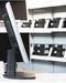 "Монитор Philips 220BW8 / 22"" / 1680 x 1050 / TFT / колонки"