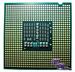 Intel Core 2 Quad Q6600 2.4GHz / 1066MHz / 8MB
