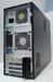 DELL Precision T1650 / i3-3240 (3.4 ГГц) / Tower (Есть игровые модификации)