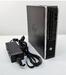 "ЛОТ 30 HP Compaq 8000 корпус USFF / E7500 (3.16 ГГц) / RAM 4 ГБ / HDD 2.5"" 160ГБ +БП"