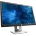 """Профессиональный монитор ДИЗАЙНЕРУ Hp Е232 / 23,8"""" / LED+ IPS / Full HD/ USB / HDMI"""