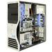 Сервер Dell Precision T5500 ⭐ Xeon E5620 4 Ядра 8потоков / NVIDIA Quadro FX 5800 / 12-24Гб озу/ 120-240SSD + ✅ Гибрид SSHD 1Тб
