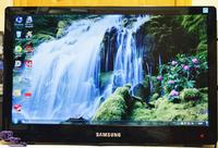 """Samsung LD190 / 18,5"""" / 1366x768 / TFT TN"""