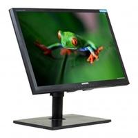 """Монитор SAMSUNG S24E650 / 23,8"""" / LED+ IPS / Full HD/ USB / HDMI"""
