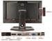 """Игровой Комплект компьютера HP Compaq 8300 ELITE Tower на i5 -3470 и GeForce GT 1030 + монитор 24"""" HP Z2440 на ips  + мышь, клавиатура"""