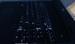 """Ноутбук DELL Latitude E6540 на i5-4300M /15,6"""" /IPS + Full-HD/ Увеличенная АКБ больше 2ч/ Состояние Нового /  ☝ Док станция ⭐ОС и ПО в Подарок⭐"""