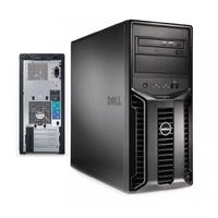 DELL Server Station T110 v2 / ✅ Xeon E3-1240V2 (аналог i7 4го поколения)✔, 4 Ядра 8потоков 3,8ГГЦ