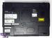 "Toshiba Satellite M70-181 15"" / Pentium M740 1.73 ГГц / 1 Gb / 80GB / батарея 1 ч."