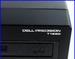 Игровой DELL Precision T1650 / i7-3770 (3.4-3.9 ГГц) / Tower c НОВОЙ Видеокартой ✅ (Asus PCI-Ex GeForce GTX 1060 Dual 6GB GDDR5)