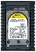 Western Digital VelociRaptor WD1600HLFS (160GB)