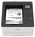 Лазерный Принтер Canon LBP325x /черно-белый/ с LAN / Дуплексом/ / Картридж повышенного объёма/ 43 стр/мин. / б/у пробег до 10т стр